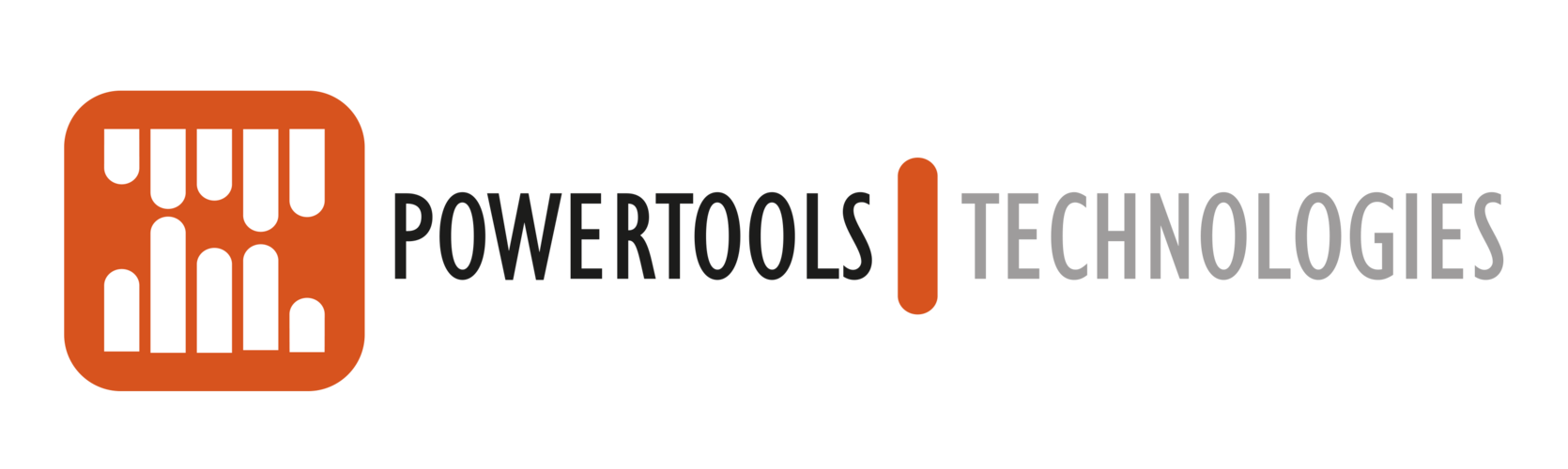 Powertools Technologies